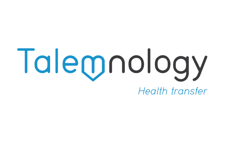 Logotipo Talemnology